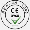 nen1090-logo